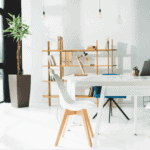 Twelve Office Cleaning Tips